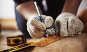 Super ecobonus 110%: ecco come ristrutturare casa gratis (o quasi)