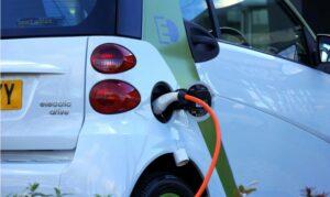 Incentivi auto elettriche 2021: sconto del 40% sul prezzo di listino.
