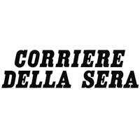 Codice Sconto Corriere della Sera Digital Edition
