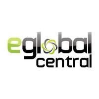 Codice Sconto eGlobalcentral