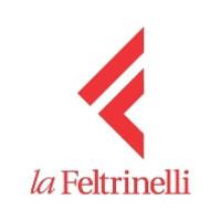 La Feltrinelli logo