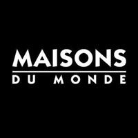 Codice Sconto Maisons Du Monde