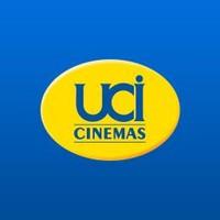 Codice Sconto UCI Cinemas